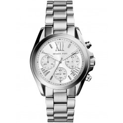 Michael Kors Ladies Bradshaw Watch MK6174