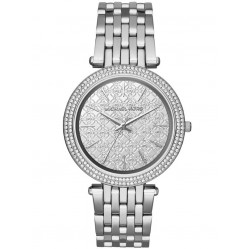 Michael Kors Ladies Darci Watch MK3404