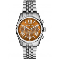 Michael Kors Ladies Lexington Watch MK6221