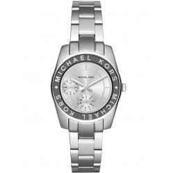 Michael Kors Ladies Ryland Watch MK6233