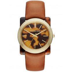 Michael Kors Ladies Kempton Watch MK2484