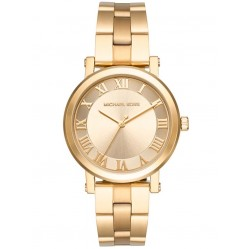 Michael Kors Ladies Norie Watch MK3560
