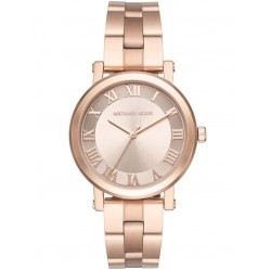 Michael Kors Ladies Norie Watch MK3561