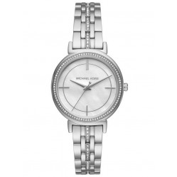 Michael Kors Ladies Cinthia Watch MK3641