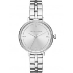 Michael Kors Ladies Bridgette Watch MK3791