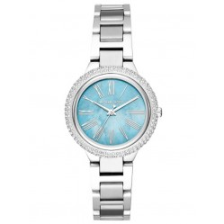 Michael Kors Mini Taryn Bracelet Watch MK6563