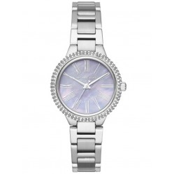 Michael Kors Mini Taryn Bracelet Watch MK6562