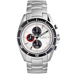 Michael Kors Mens Multi Dial Watch MK8339