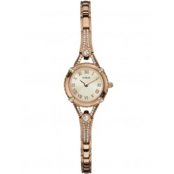 Guess Ladies Angelic Bracelet Watch W0135L3