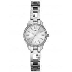 Guess Ladies Charming Watch W0568L1