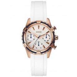 Guess Ladies Catalina Watch W0562L1