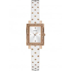 Guess Ladies Laila Watch W0734L3