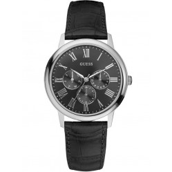 Guess Mens Wafer Watch W70016G1