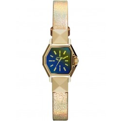 Diesel Ladies Z-Backup Watch DZ5470