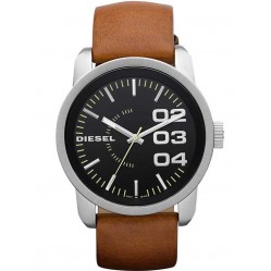 Diesel Mens Franchise Watch DZ1513