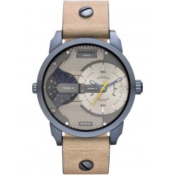 Diesel Mens Daddies Watch DZ7338