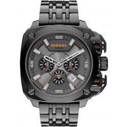 Diesel Mens Bamf Watch DZ7344