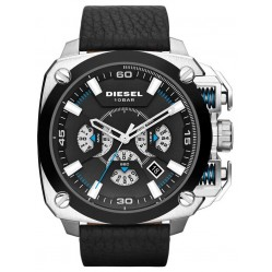 Diesel Mens Bamf Watch DZ7345