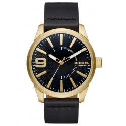 Diesel Mens Rasp Watch DZ1801