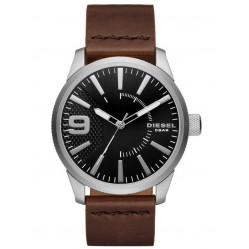 Diesel Mens Rasp Watch DZ1802