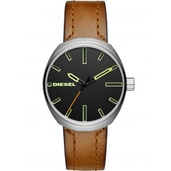 Diesel Mens Klutch Watch DZ1831