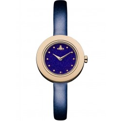 Vivienne Westwood Ladies Edge Night Watch VV097NVNV