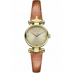 Vivienne Westwood Ladies Maida Watch VV090GDBR