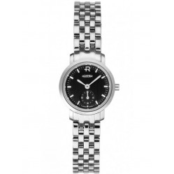 Roamer Ladies Odeon Watch 931855 41 55 90