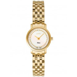 Roamer Ladies Odeon Watch 931830 48 89 90