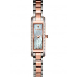 Roamer Ladies Dreamline Watch 623831 49 25 60