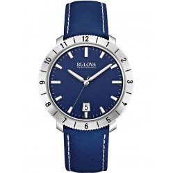 Bulova Mens Accutron II Watch 96B204