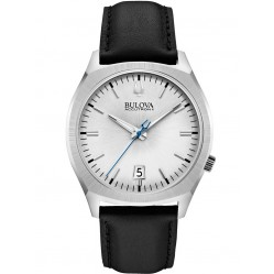 Bulova Mens Accutron II Watch 96B213