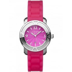 Links of London Ladies Colour Blaze Watch 6030.0376
