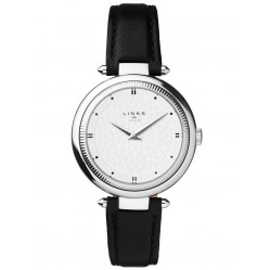 Links of London Ladies Timeless Black Watch 6010.2216