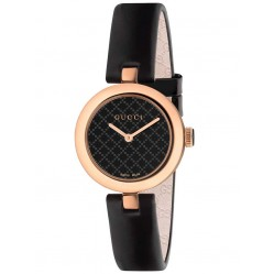 Gucci Ladies Diamantissima Watch YA141501