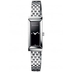 Gucci Ladies G-Frame Watch YA127504