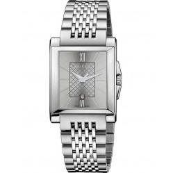 Gucci Ladies G-Timeless Watch YA138501