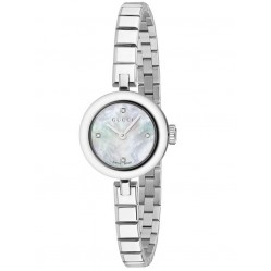 Gucci Ladies Diamantissima Watch YA141503