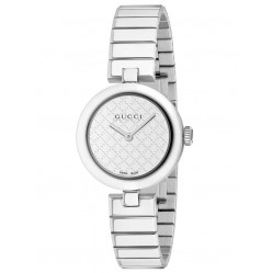 Gucci Ladies Diamantissima Watch YA141502