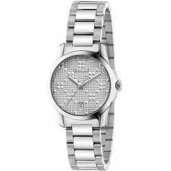 Gucci Ladies G-Timeless Watch YA126551
