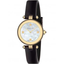 Gucci Ladies Diamantissima Watch YA141505