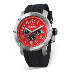 TW Steel Mens Tech Watch TW124