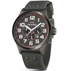 TW Steel Mens Chronograph Watch TW0423