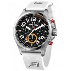 TW Steel Mens Force India Watch TW0429