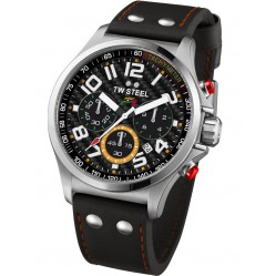 TW Steel Mens Force India Watch TW0433