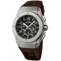 TW Steel Mens CEO Tech Watch TW4013