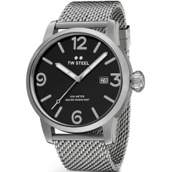 TW Steel Mens Maverick Watch TWMB11