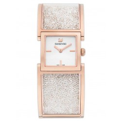 Swarovski Ladies Crystalline Watch 5027138