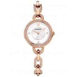 Swarovski Ladies Aila Watch 1094379