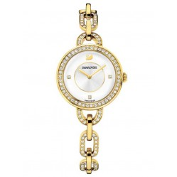 Swarovski Ladies Aila Watch 1124151
